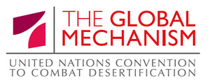 logo_global_mechanism